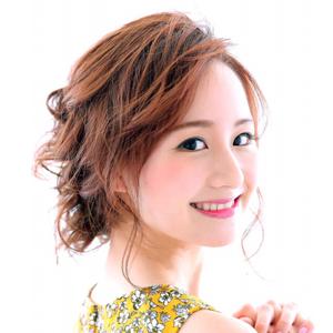 imanishi_yuki