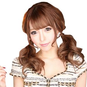 kisaragi_aimi