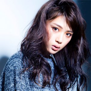 tsuboi_misato