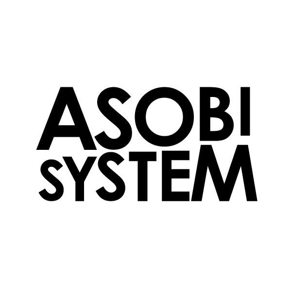 ASOBISYSTEM_NEW