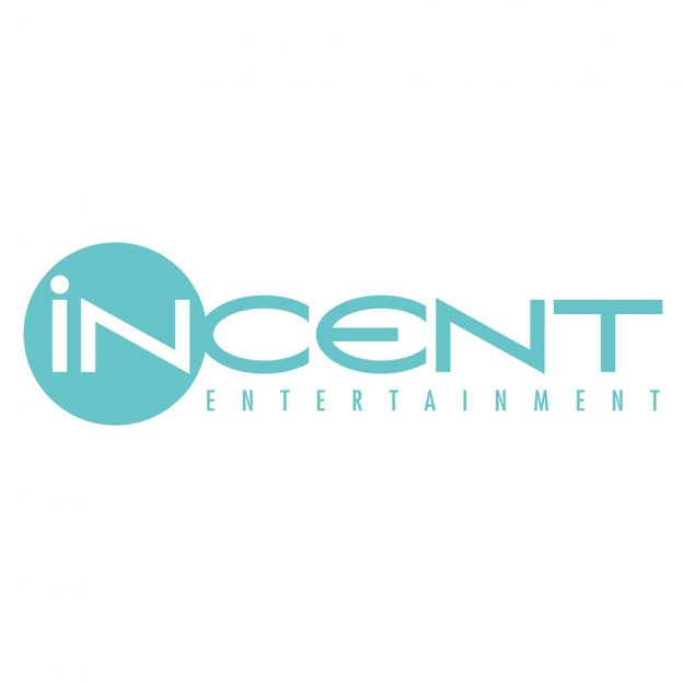 incent2