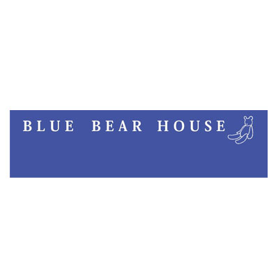 BLUE-BEAR-HOUSE2