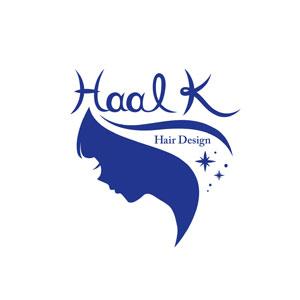 _HaaLK