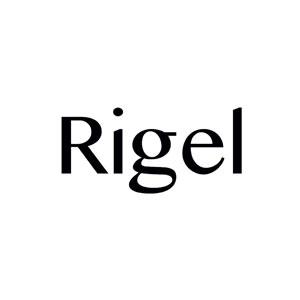 _rigel