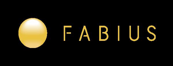 logo_cs5