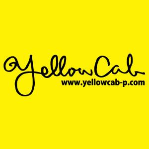 _yellow_cab03