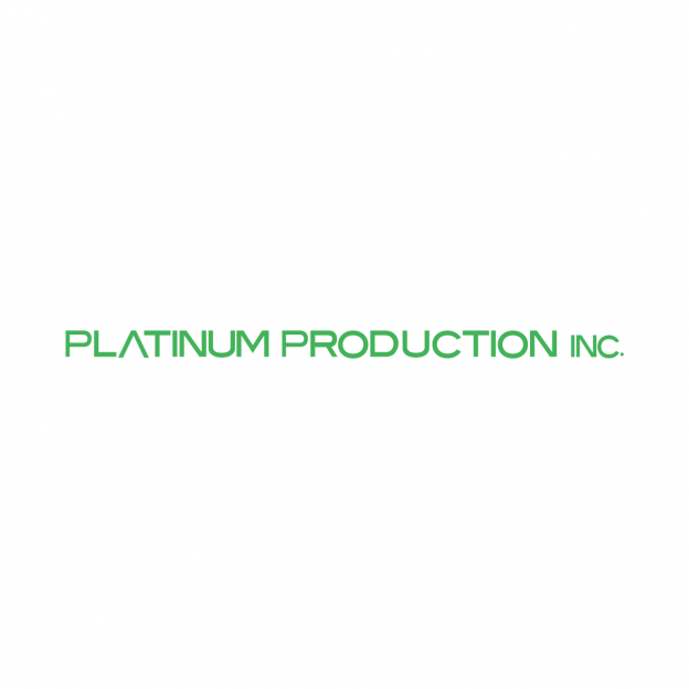 plutinum production